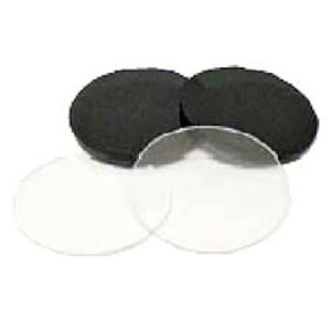 Shade Welding Lenses Mm