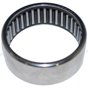 Roller Bearing for Pump