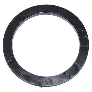 Spacer Ring for ML125 Pump