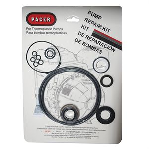 Pierce Econoag Pump Repair Kit