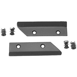 Snapper Air Lift Blade Set To Fit 28 & 33
