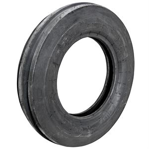 Front Tractor Tire, 6.00-16Sl, 4 Ply, Tire Only