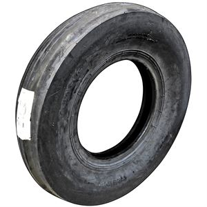 Front Tractor Tire, 8 PLY 7.50-16SL
