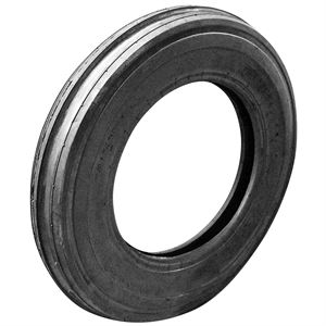 Tractor Front Tire, 5.00 -15, Tire Only