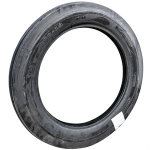 Front Tractor Tire, 4 PLY, 4.00-19SL