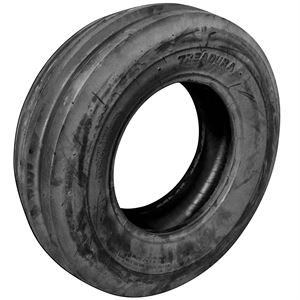 Front Tractor Tire, 8 PLY, 9.5L-15SL