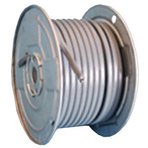 Ga Conductor Wire 100 Ft Per Roll