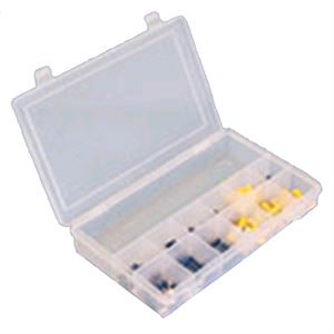 Insulated Terminal Kit