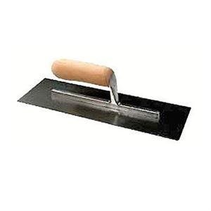 Cement Finishing Trowel