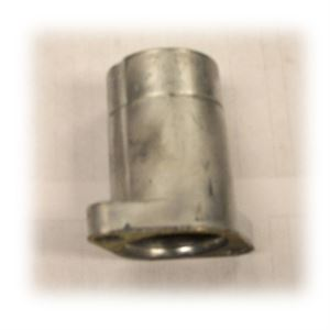 Spring Cover For Energy Control Valve