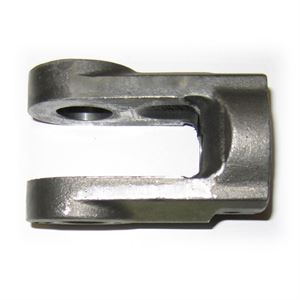 Rod Clevis, 1-1/2 - 12 UNF for Hydraulic Cylinders