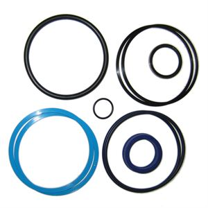 Energy Hydraulic Cylinder Seal Kit, 3-1/2 Bore, 1-1/4 Rod