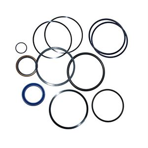 Energy Hydraulic Cylinder Seal Kit, 3-1/2 Bore, 1-1/2 Rod