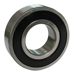 Ff Shielded Ball Bearing For Decloet Cutter Bars