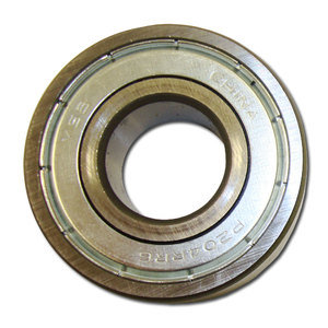 204-BBAR Rolling Cultivator Bearing
