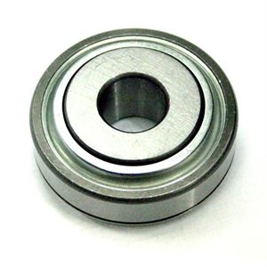 Ggh Shielded Ball Bearing China