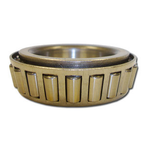 LM-29749 Tapered Roller Bearing