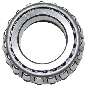 Lm Tapered Roller Cone Bearing