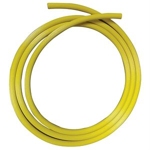 3/8 Inch Sprayer Hose, 600 PSI