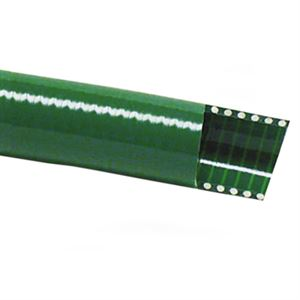 1-1/4 Suction Hose