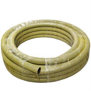 2 inch Suction / Discharge Hose, Helix Reinforced