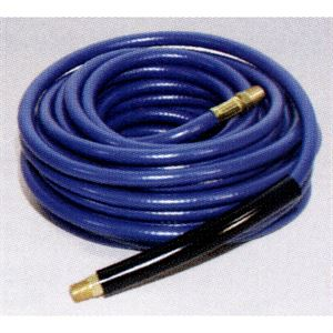 1/4 x 25 300 PSI Air Hose