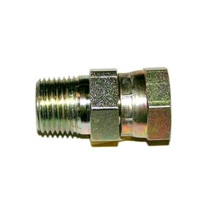 C Pt Female Pt Male Swivel Hyd Ft