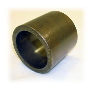 Bronze Bushing For Grain Auger