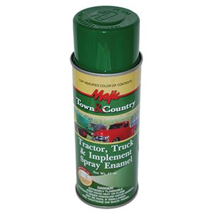 John Deere Green Spray Paint Oz