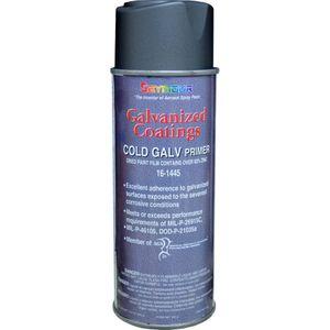 Cold Galvanize Spray Primer 12 Oz