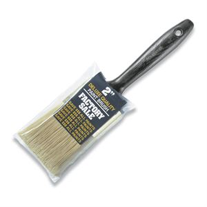 Paint Brush Polyolefin