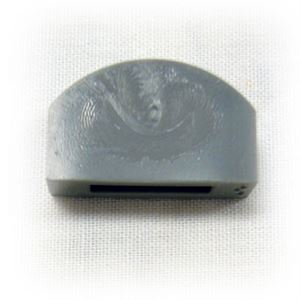 Selector Shield Tip For Teevalve Cp Ce