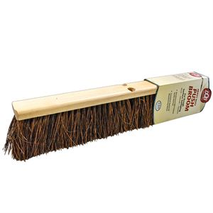 Tampico Floor Brush Head Only