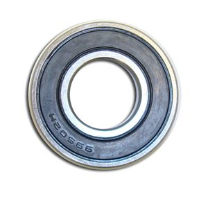 Sealed Ball Bearing Fits Hypro And Roller Pumps