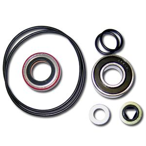 Repair Kit For Hypro Pump Hydraulic Motor
