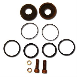 Repair Kit For Series Pump