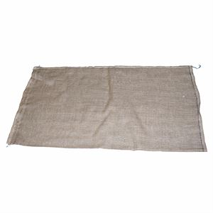 Burlap Bag, 23 x 40 in.