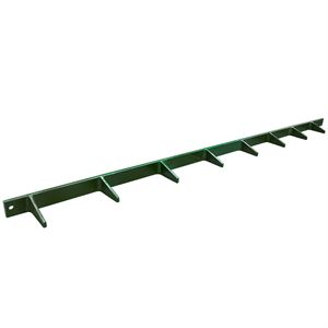 Bar To Fit Kmc Peanut Diggers