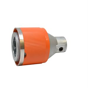 Roller Pump Quick Coupler