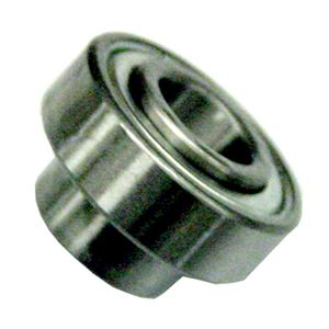 Shielded Ball Bearing Rre
