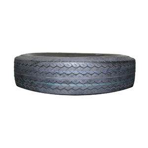 Bt Tire Only Uses Tube