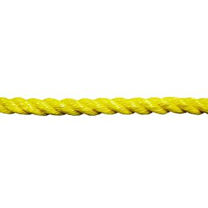 Strand Poly Rope