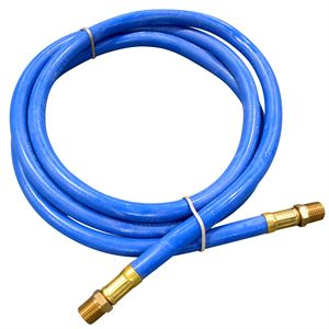 Air Hose With Fittings