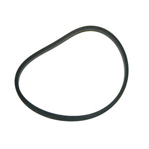 Viton Gasket For Mcnally Line Tee Strainer