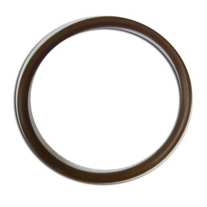 Viton Bowl Gasket For And Strainer Cp Vi