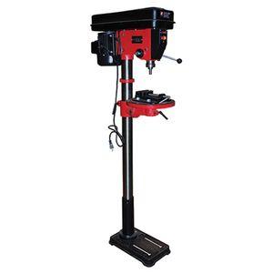 Drill Press Floor Mount Speed
