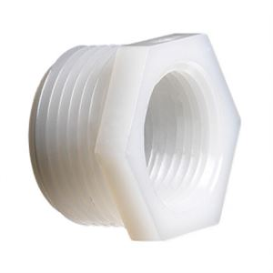 Nylon Reducing Bushing