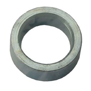 Spacer For Caroni Mower