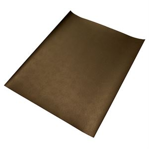 Wet or Dry Sheet