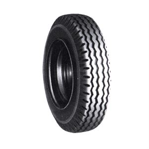 Tire Only, 7 x 14.5 - 8, LRD